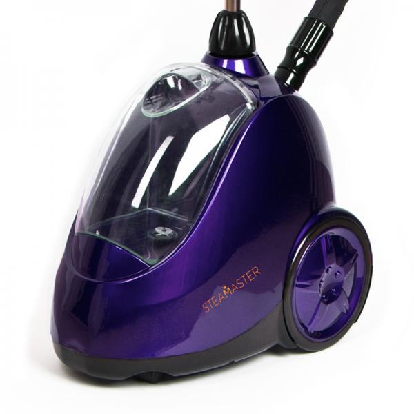 em101-angle-violet