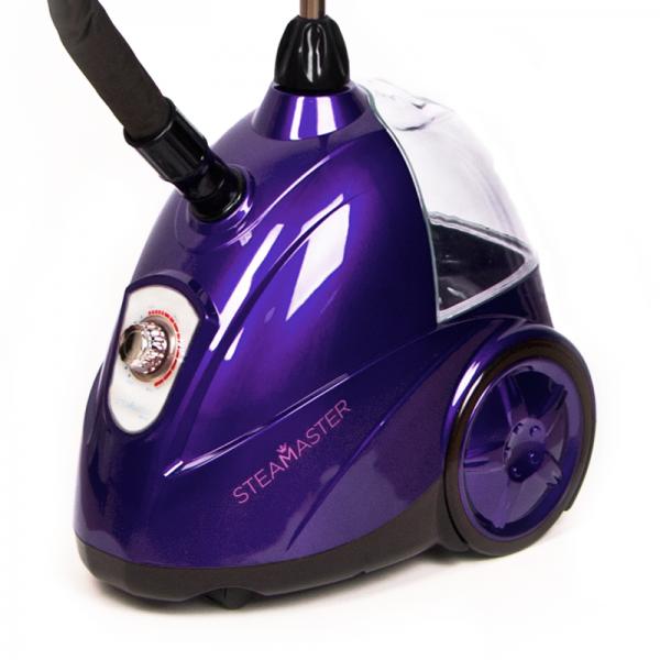 em202-angle-violet