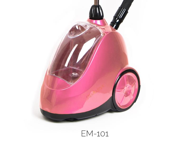 Prasowacz EM-101