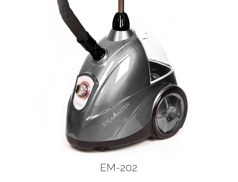 Prasowacz EM-202