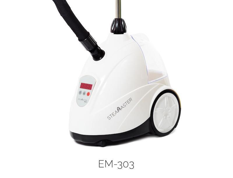 Prasowacz EM-303