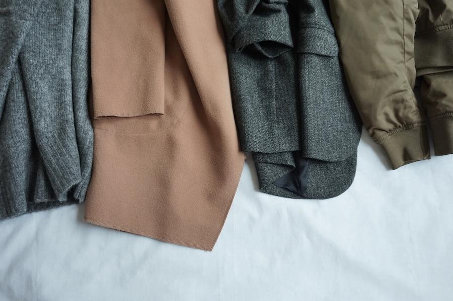 Odśwież jesienną garderobę ze SteaMaster